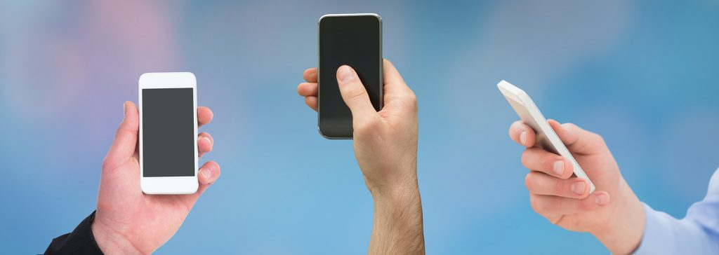 mobil internet, mobilnet, előfizetés, korlátlan